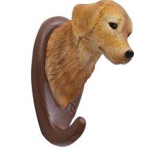 Wandhaak hond (animal serie)